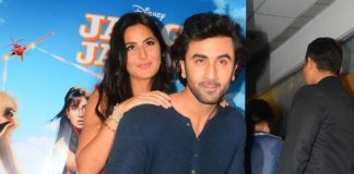Ranbir Kapoor and Katrina Kaif to perform at SIIMA Awards 2017?