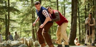 Salman Khan's Tubelight drags to the exclusive 100-crore club