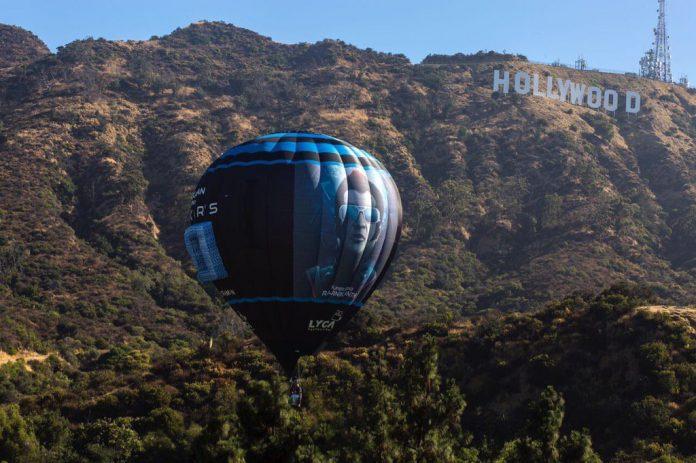2.0 balloon