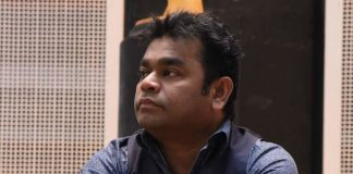 Fans express disappointment over A R Rahman's concert for playing less Hindi and more of Tamil songs