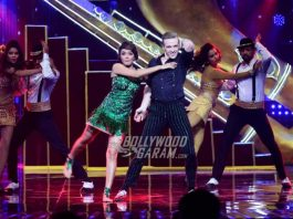 Aashka Goradia and Brent Goble ready to say 'I DO' in December 2017!