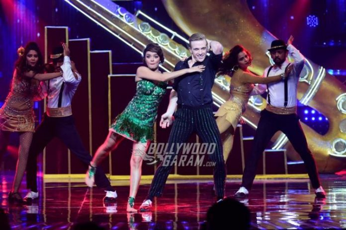 Aashka and brent