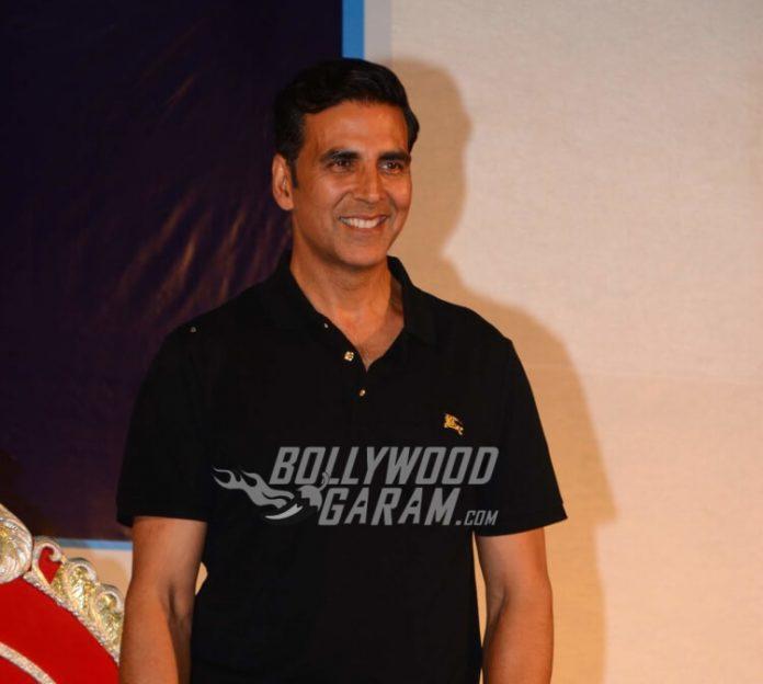 Akshay Kumar-1