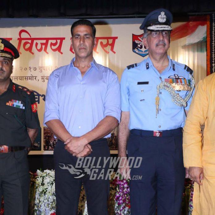 Akshay-Kumar-Kargil-Vijay-Diwas