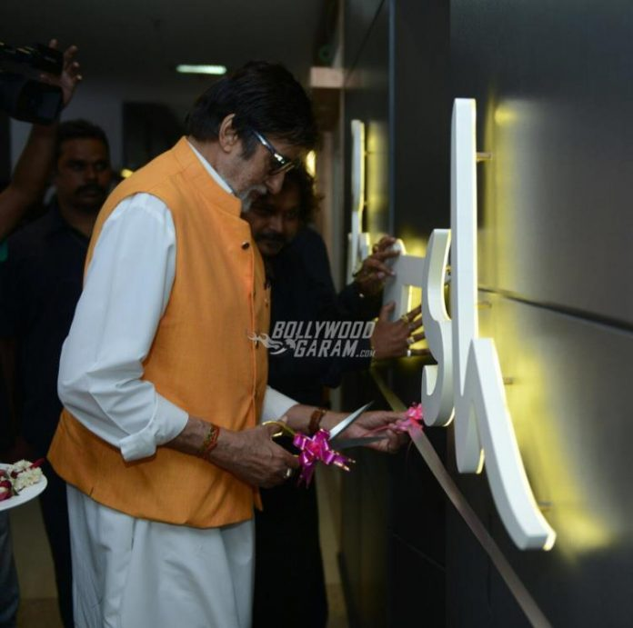 Amitabh Bachchan-7