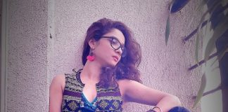 Sushant Singh Rajput's ex, Ankita Lokhande to make Bollywood debut with Kangana Ranaut's Manikarnika!