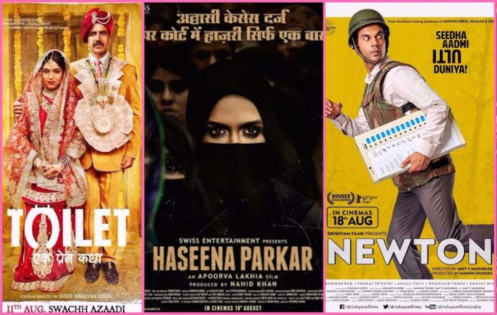 August-2017-bollywood-movie-releases (1)