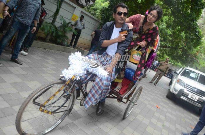 Babumoshai bandookbaaz trailer-3