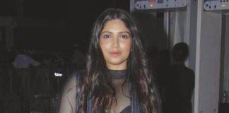 Video Interview- Bhumi Pednekar on Toilet – Ek Prem Katha, love for jewelry & a lot more!
