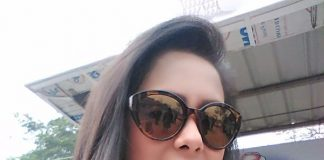 Jagga Jasoos actress Bidisha Bezbaruah found dead in her apartment