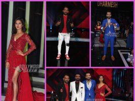 Remo D'Souza returns with Dance Plus season 3