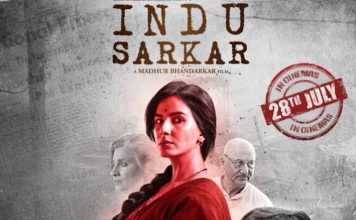 Madhur Bhandarkar's Indu Sarkar in trouble after petition filed against release in SC