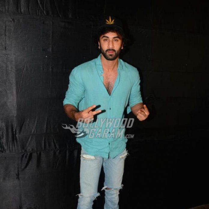 Jagga-jasoos-Ranbir-Kapoor