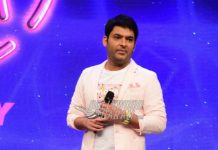 Kapil Sharma hospitalized, postpones shoot with Mubarakan cast for TKSS