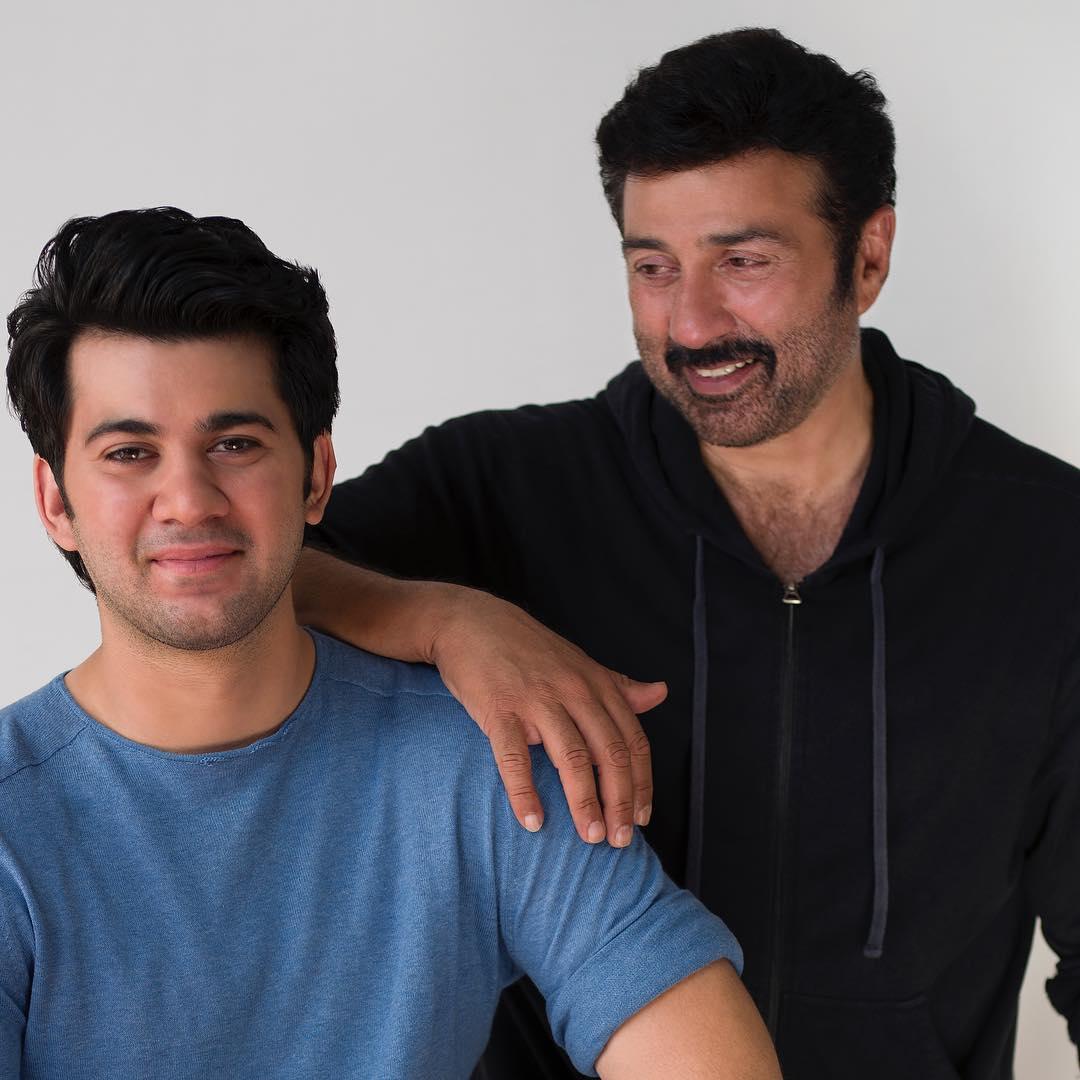 Bollywood debutantes