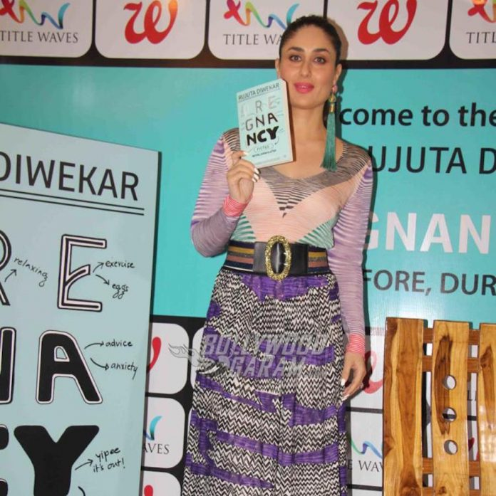 Kareena-Kapoor-pregnancy-notes