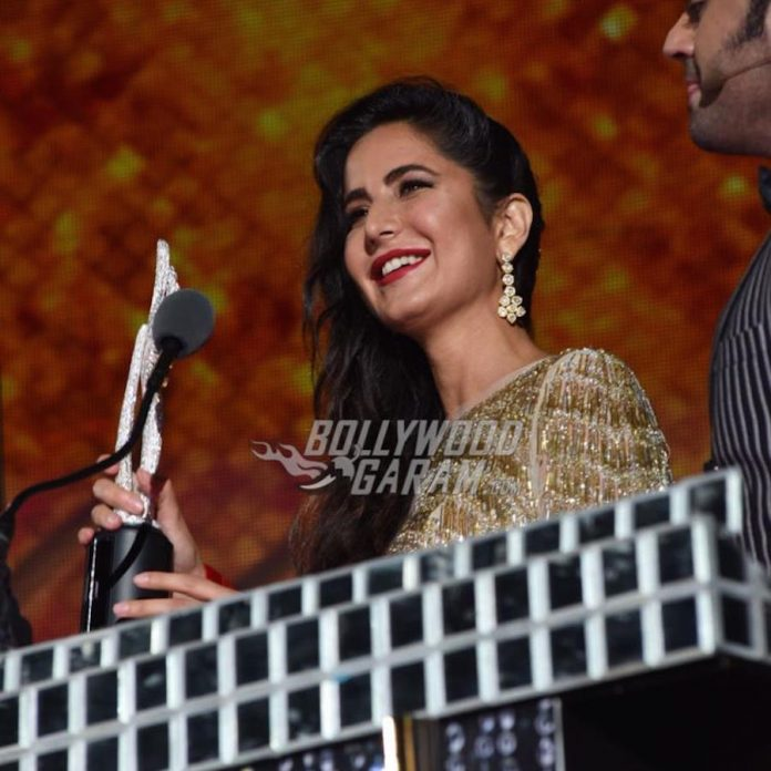 Katrina-Kaif-IIFA-Awards-2017