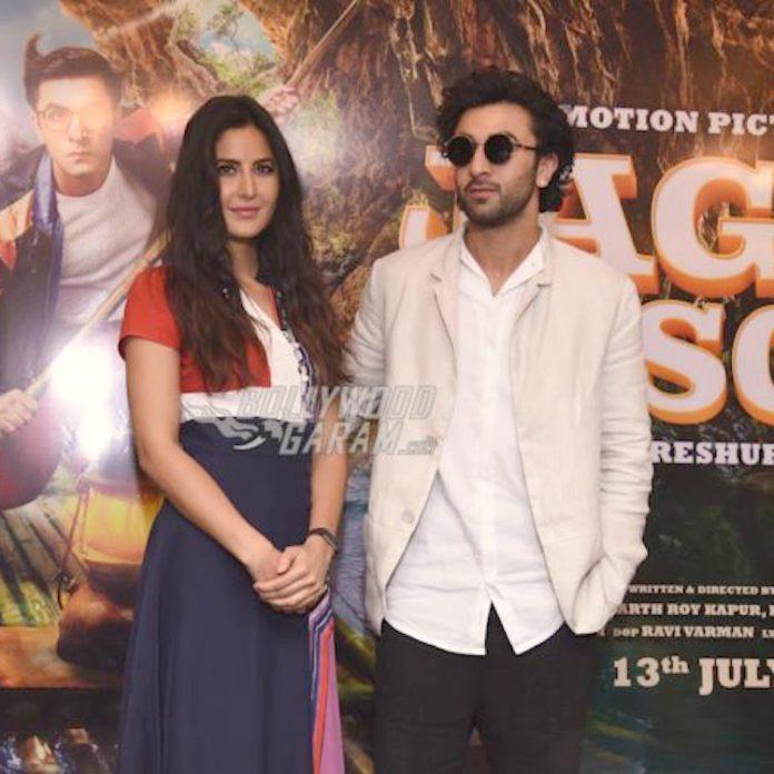 Katrina-Kaif-Ranbir-Kapoor
