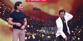 Video – Tiger Shroff, Nawazuddin Siddiqui perform at Main Hoon Michael Concert grand finale!