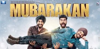 Mubarakan: Does it live up to the hype?