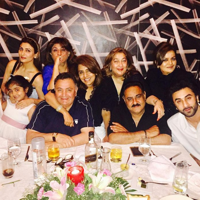 Neetu-Kapoor-birthday