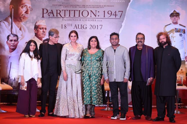 Partition: 1947 2 full movie free download in hindi