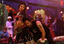 Video – Sunny Leone, Emraan Hashmi starrer Piya More from Baadshaho, released!