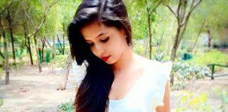 Video – Dhinchak Pooja launches new song Baapu Dede Thoda Cash!