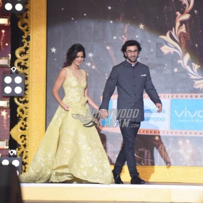 Ranbir-Katrina-SIIMA-Awards-2017