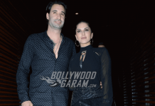 Sunny Leone on Nisha: Daniel and I are hands-on parents