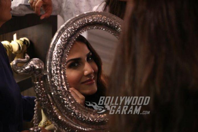 Vaani Kapoor jewellery-1