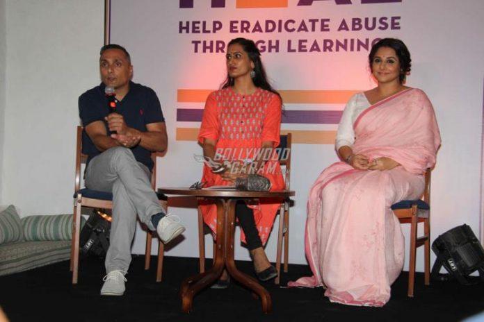 Vidya Balan child abuse -5