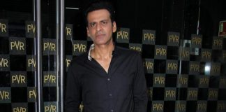 Manoj Bajpayee admitted in hospital in London due to severe headache