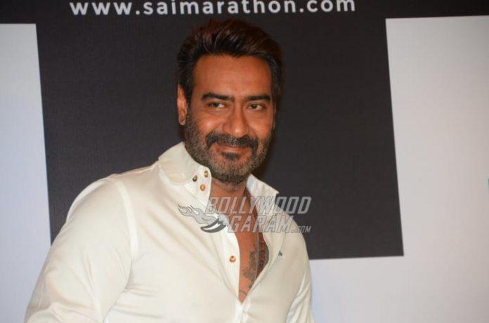 Ajay devgn press meet-1