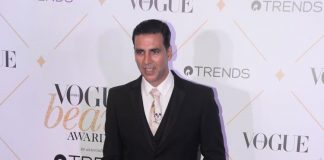 "Video – Akshay Kumar's message for brothers this Rakhshabandhan, ""Empower your sisters"""