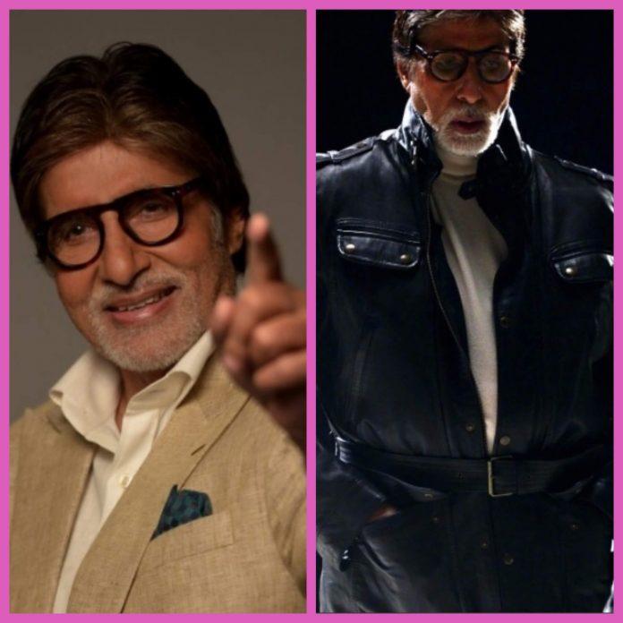 Amitabh Bachchan (3) (1)