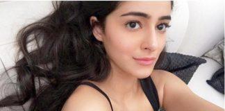 Farah Khan takes a jibe at Chunky Pandey; asks daughter Ananya for a DNA test