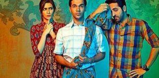 Makers of Bareilly Ki Barfi release another song – Twist Kamariya