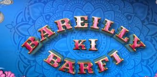 Bareilly Ki Barfi marks a good weekend start at the box office