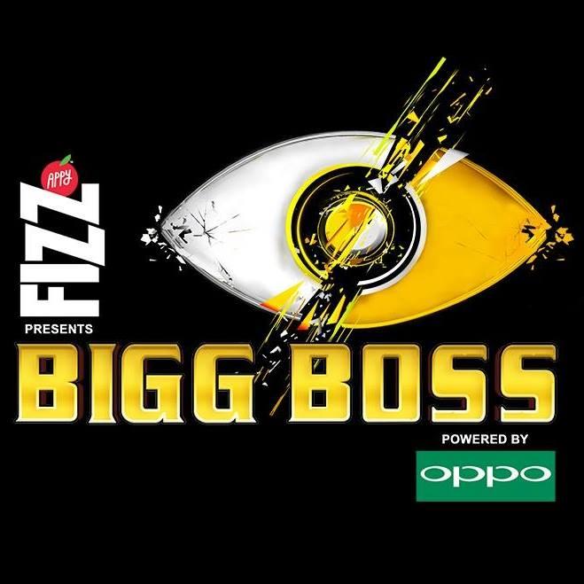 Bigg-Boss-11-Logo_BG