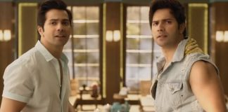 Judwaa 2 trailer launched amid 100 real-life pairs of 'Judwaas'