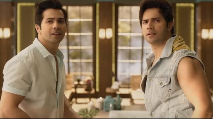 Judwaa 2 picture