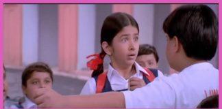 Emraan Hashmi's Captain Nawab will feature debutante Malvika Raaj