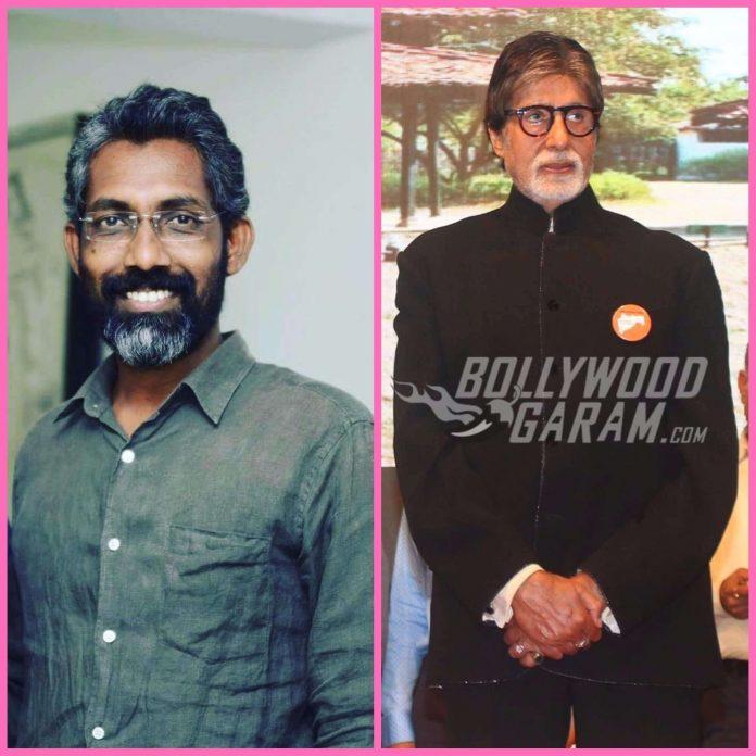 Nagraj-Manjule-Amitabh-Bachchan (1) (1)
