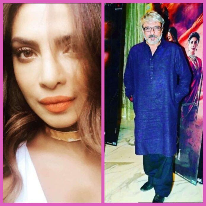 Priyanka Chopra (4) (1) (1)