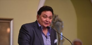 NGO files complaint against actor Rishi Kapoor for posting 'indecent' image on Twitter