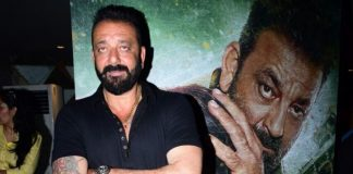 Sanjay Dutt and team to begin work on Munna Bhai 3 after Bhoomi