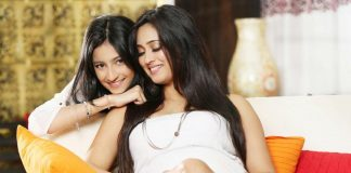 Shweta Tiwari's daughter Palak up next to enter Bollywood!