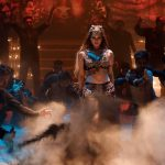 Sunny Leone makes the most sensual appearance in song Trippy Trippy from Bhoomi