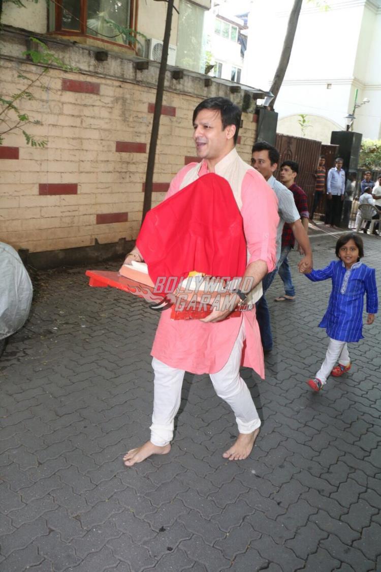 Ganesh Festival